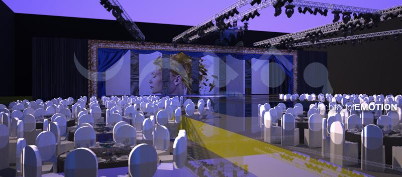 stage-design-003