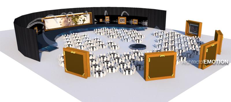 stage-design-004