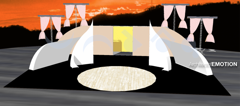 stage-design-005