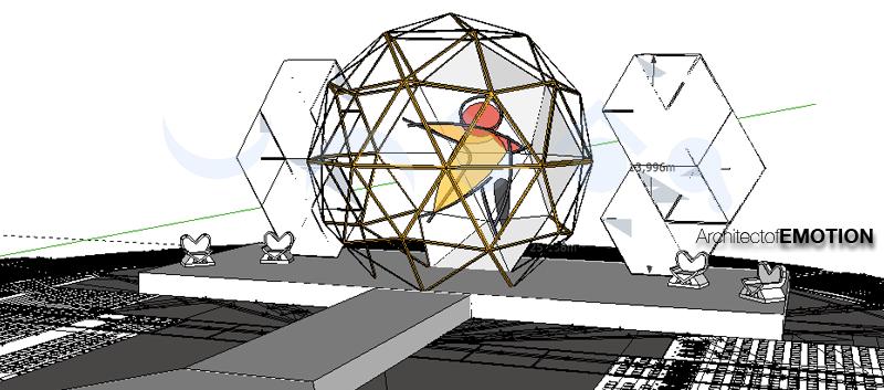 stage-design-008