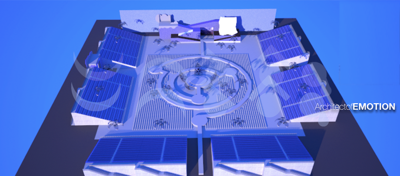 stage-design-010