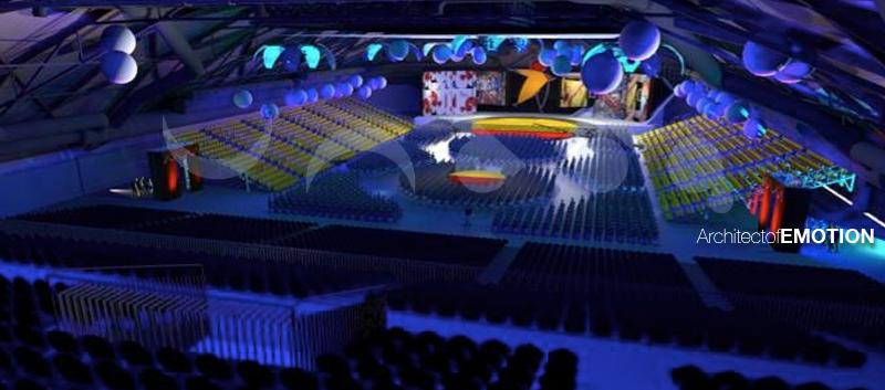 stage-design-011