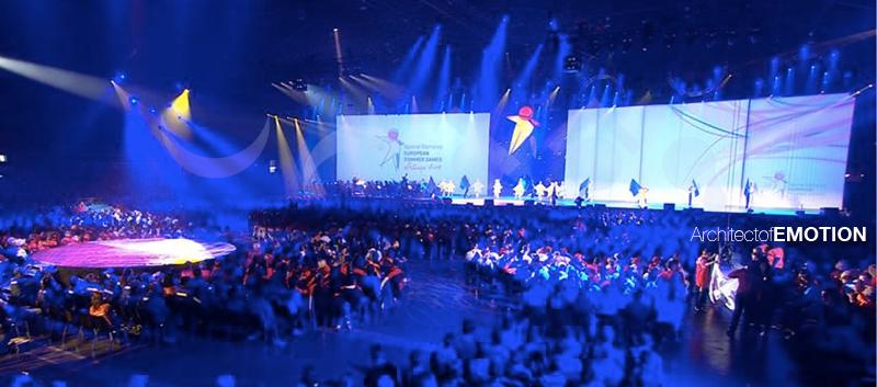 stage-design-013