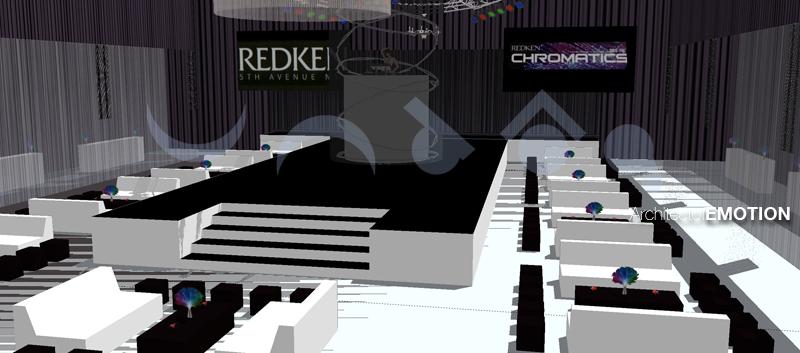 stage-design-015