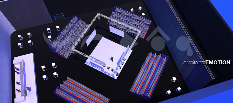 stage-design-027