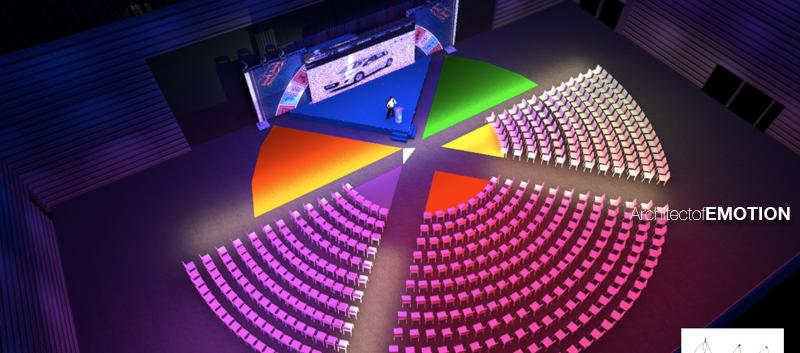 stage-design-030