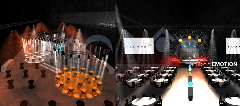 stage-design-032