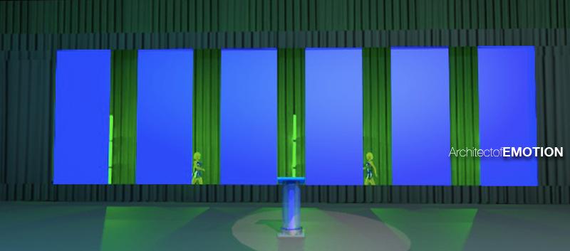 stage-design-034