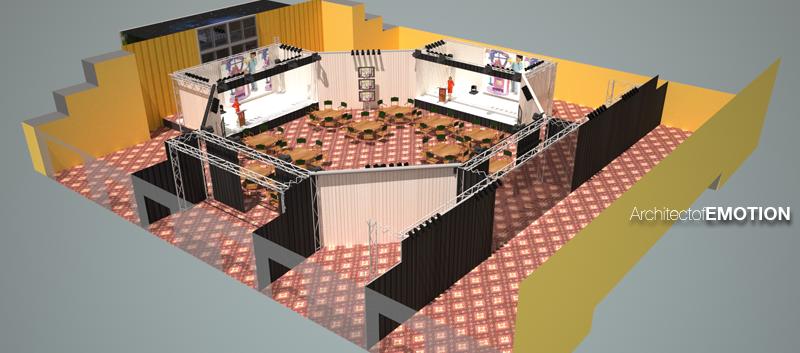 stage-design-036