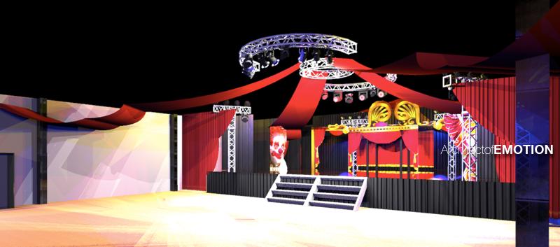 stage-design-037