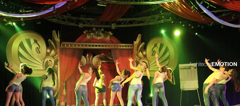 stage-design-038