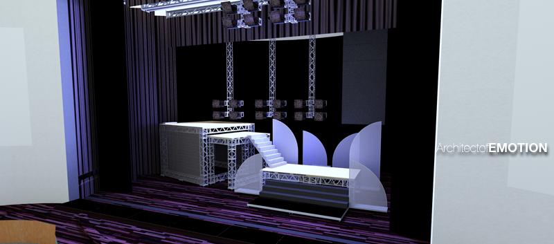 stage-design-039