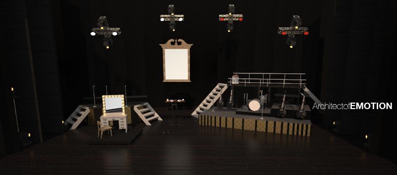 stage-design-040