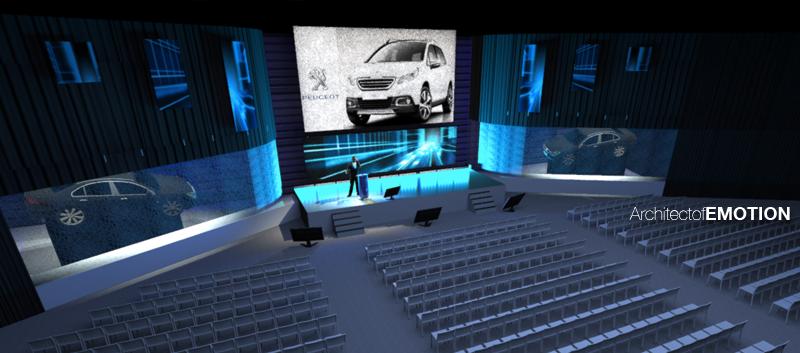 stage-design-042
