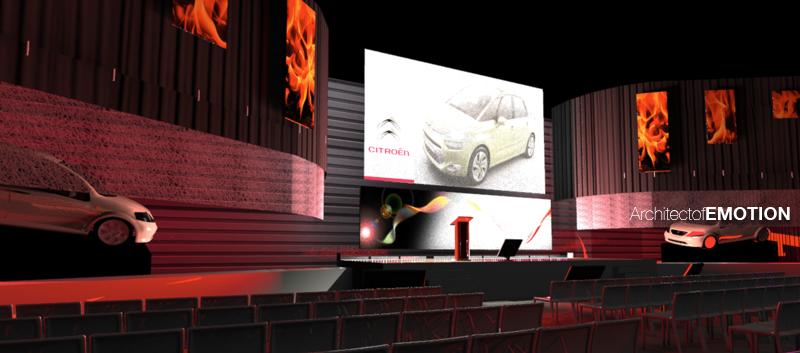 stage-design-043