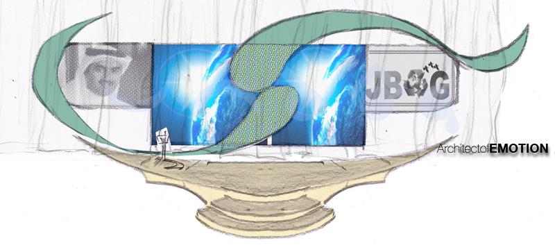 stage design 051