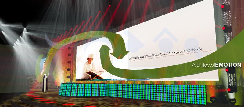 stage design 053