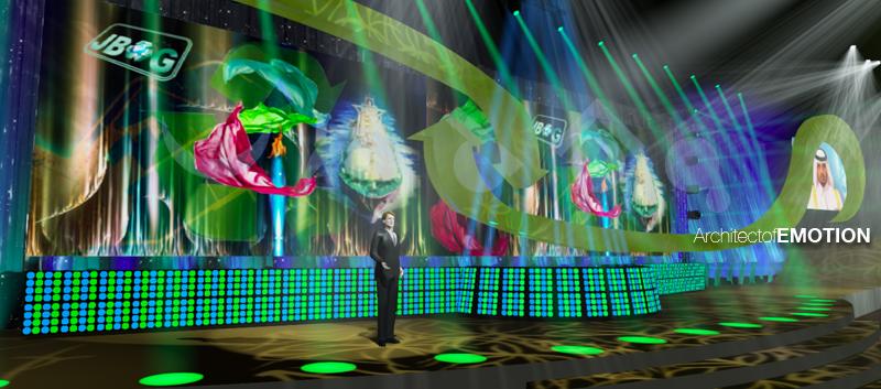 stage design 054