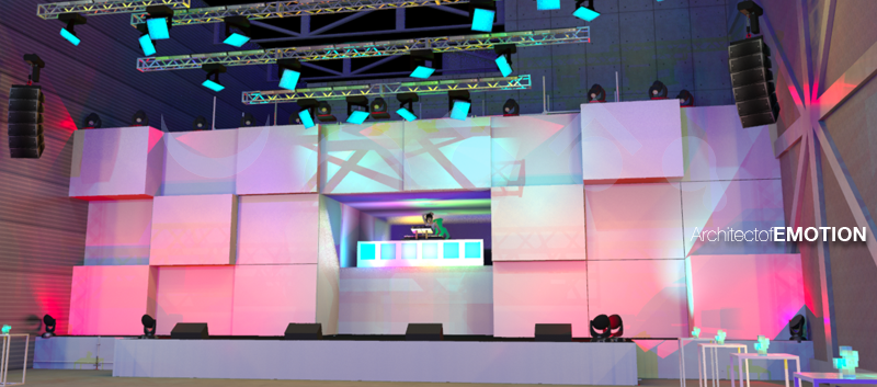 stage design 057
