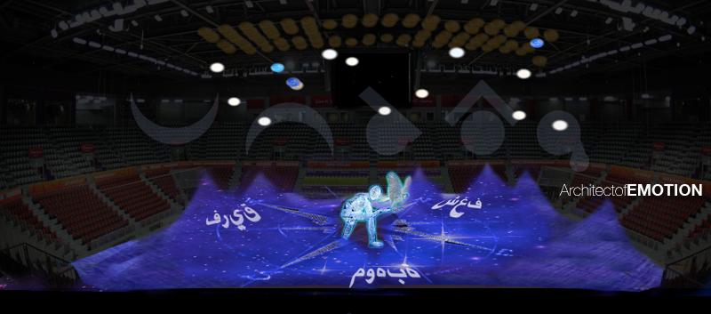 stage-design-060