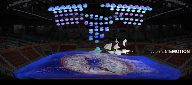 stage-design-061